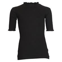 4612915 D-xel Fop 775 T-shirt SORT