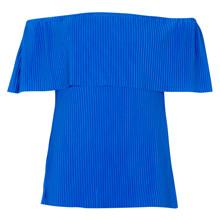 4603730 D-xel Kendall 730 T-shirt COBOLT