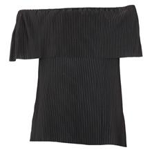 4603730 D-xel Kendall 730 T-shirt SORT