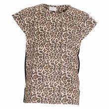 4603725 D-xel Josephine 725 T-shirt MØNSTRET