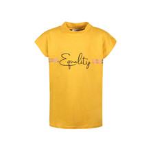 4707617 D-xel Doga 617 T-shirt ORANGE