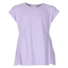 4801863 D-xel Kanza 863 T-shirt LILLA