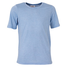 4504981 D-xel Vallis T-shirt LYS BLÅ