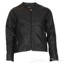 4208862 D-xel læder jakker