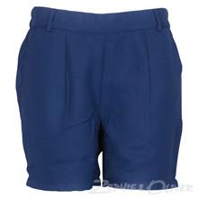 4103913 D-xel Elona 913 Shorts MARINE