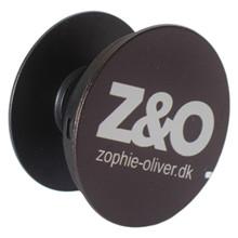 Z&O Popsockets SORT