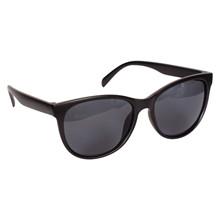 SG012 Højtryk Solbriller SORT