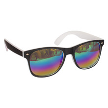 SG001 Højtryk Solbriller MULTI