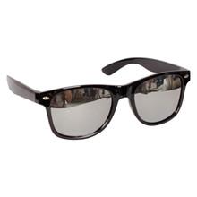 SG001 Højtryk Solbriller SØLV
