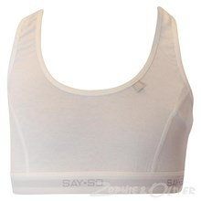 77996 Say So Sports Top HVID