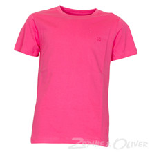3053 Queenz T-shirt PINK