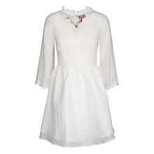 WM1051 White & More Cornelia Dress HVID