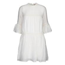 WM1055 White & More Esther Dress HVID