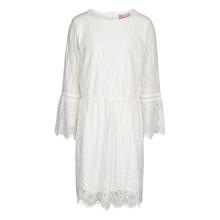 WM1058 White & More Filippa Dress HVID