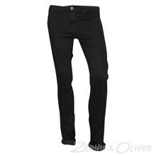 N92250J Levis 711 Skinny  Jeans SORT