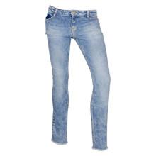 NM22557 Levis 711 Skinny Jeans BLÅ