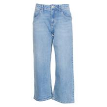 NN22607 Levis Flare Jeans BLÅ