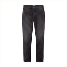 4E4691- K8B Levis 720 Jeans SORT