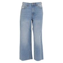 Culotte bukser til piger 8 16 år Køb culotte bukser lige her