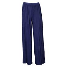 1733-307 Grunt Hai Long Pants MARINE
