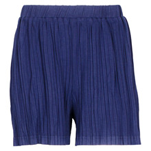1923-103 Grunt Holly Shorts MARINE