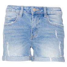 53801612 Shorts til piger   Attraktivt & bredt udvalg af shorts til piger