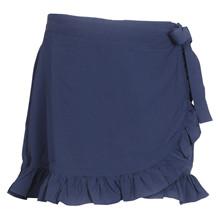 1923-115 Grunt Sari Shorts MARINE