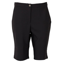 2023-123 Grunt Henna Bermuda Shorts SORT