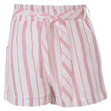 2023-102 Grunt Heidi shorts HVID