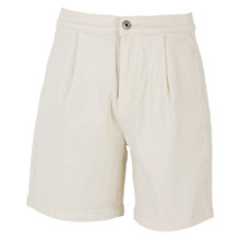 2013-300 Grunt Gitte shorts Off white