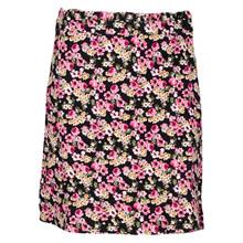 2013-104 Grunt Helga Skirt PINK