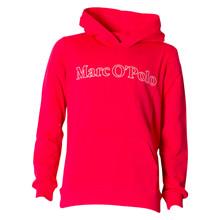 0001013 Marco Polo Sweatshirt PINK