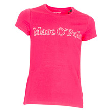 0001011 Marco Polo T-shirt PINK