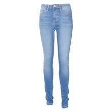 IG0IG00166 Calvin Klein Jeans BLÅ