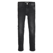 IG0IG00240 Calvin Klein  Jeans SORT