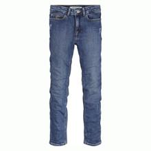 IG0IG00366 Calvin Klein Jeans  BLÅ