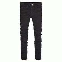 IG0IG00362 Calvin Klein Mr. Jeans SORT