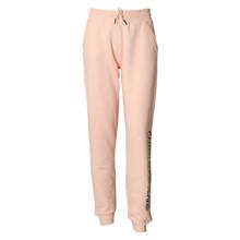 IG0IG00012 Calvin Klein Sweatpants KORAL