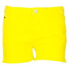 IG0IG00082 Calvin Klein Shorts GUL