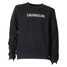 IG0IG00016 Calvin Klein Sweatshirt SORT