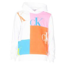 IG0IG00223 Calvin Klein Sweatshirt MULTI