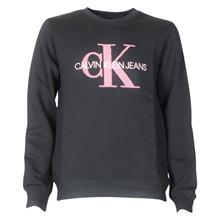 IG0IG00178 Calvin Klein Sweatshirt SORT