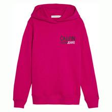 IG0IG00435 Calvin Klein Hoodie  PINK