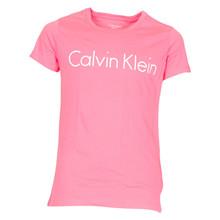 G80G800184 Calvin Klein 2p T-shirts PINK