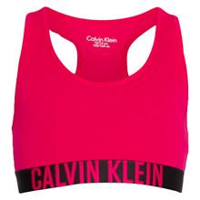 G80G800143 Calvin Klein 2p Bralette PINK