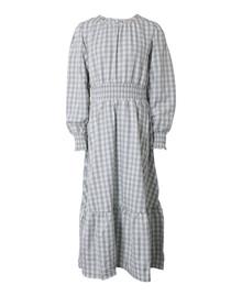 7200470 Hound Ternet kjole GRØN