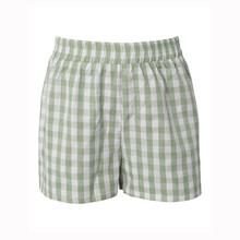 7200651 Hound Ternet shorts GRØN