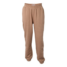 7210161 Hound Jogging Pants SAND