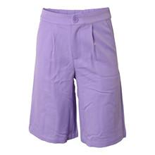 7210462 Hound Bermuda Shorts LILLA