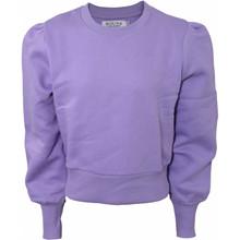 7210463 Hound Puff Sweatshirt LILLA